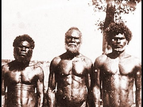 "Best Documentary Films History of Australian Aborigines ""island of Tasmania"""