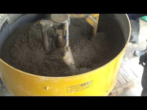 Mezcladora de morteros thumbnail