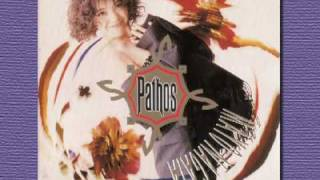 デビューアルバム「Pathos」収録曲。 当時、彼女がやっていたFM愛知の 「Fanc...