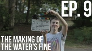 The Making of The Water