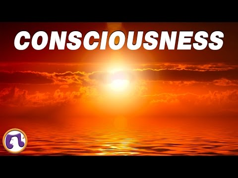 Guided Meditation: Mindfulness For Greater Consciousness