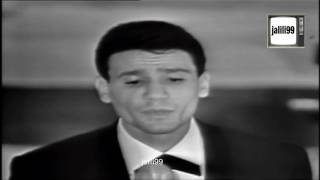 HD 🇰🇼 من الجهراء للسالمية / عبدالحليم حافظ / حفل سينما الاندلس الكويت