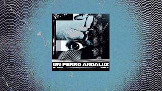 DELAOSSA & J.MOODS - LET IT GO ft. T&K [UN PERRO ANDALUZ]