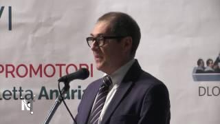 CODICE DEONTOLOGICO COMMENTATO 2017 DA ARTICOLO 16 A 20 - dott. De Simone