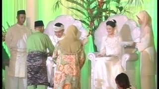 MCP- Wedding Farah & Arif  Hotel Concorde Shah Alam