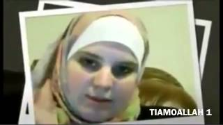 Dr Zakir Naik President Bush daughter accepted Isla