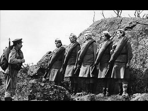 Aici zorile sunt liniștite - URSS (1972) subtitrat română