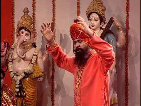 Jis Ghar Ke Aangan Mein [Full Song] Jab Chali Singh Pe Chadhke