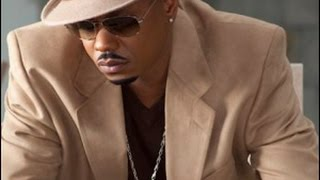 Donell Jones - Life Goes On (FULL ALBUM)
