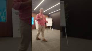 Kemal İslamoğlu - İnsanın 6 İhtiyacı (Girişimcilik Hikayeleri)