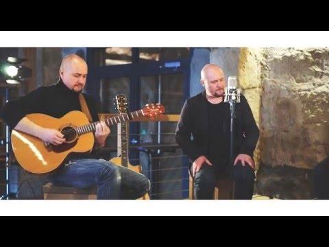 Ebenbild - Brücke baun   niA wortmusik