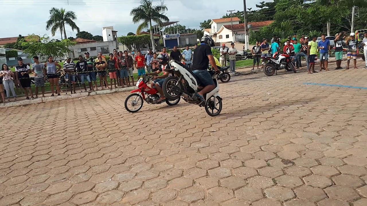 Abel Figueiredo Pará fonte: i.ytimg.com