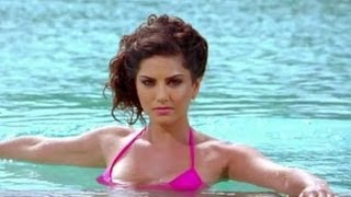 Repeat youtube video Jism 2 Song Ishq Bhi Kiya Re Maula  | Sunny Leone,Arunnoday Singh,Randeep Hooda