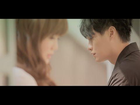 胡鴻鈞 Hubert Wu - 明知故犯 Official MV