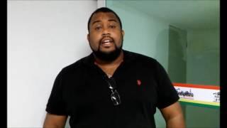 Diretor Valter Paixão fala sobre o combate ao benzeno