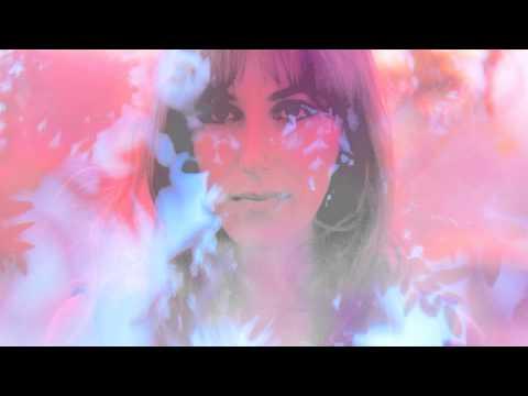 Клип Noosa - Wildfire