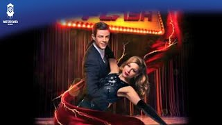 OFFICIAL: The Flash Musical: Duet - Put a Little Love in Your Heart