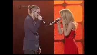 Alex Mataev Doina Just One Last Dance Sarah Connor Feat Marc Terenzi