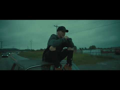 NF - Remember This (Music Video)