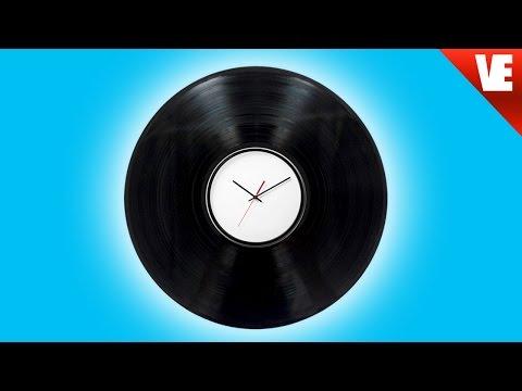 How Long Do Records Last?