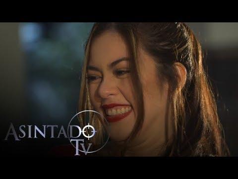 Asintado TV: Week 5 Outtakes | Part 1