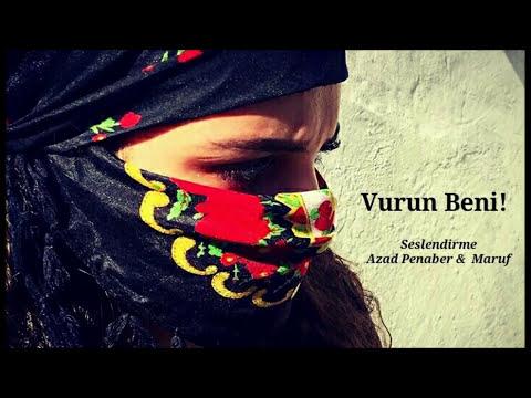 Azad Penaber