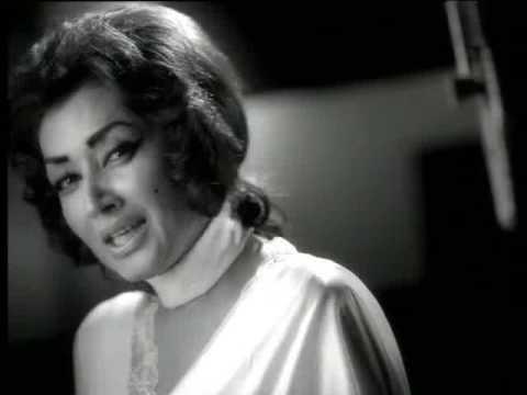 Aay Watan Kay Sajeelay Jawano BY Noor Jahan