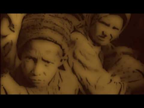 HOLODOMOR THE MOVIE - TRAILER 2010