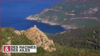 Rando au Cap Corse : un panorama unique !
