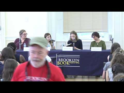 Видео Odyssey essays women