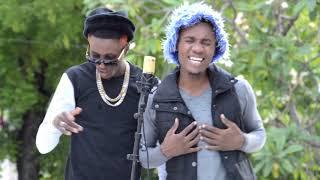 Fow Ka Trap Kow Bonflo Trap Kolabo JEES VS CLEB Mashup Vol8.mp3
