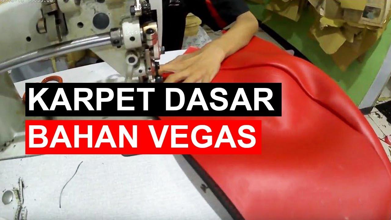 Karpet Dasar Mobil Modifikasi Karpet Mobil Warna Merah