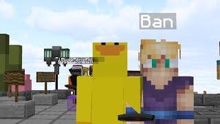 OG Minecraft Names #9