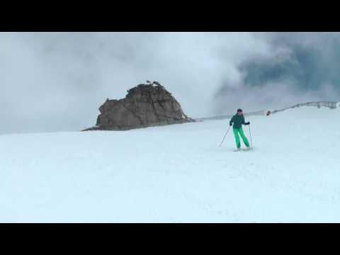 Avis rossignol pack ski temptation 80