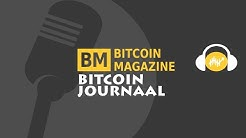 Bitcoin Journaal #2: Bitcoin (BTC), ethereum (ETH) futures en LocalBitcoins