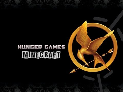 THE ATTACK IS TRUE: Hunger games #3 with thatattack22