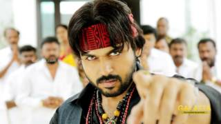 Kaashmora certified with a U/A, set for release on 28th October