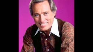 Andy Williams - The Impossible Dream (1972)