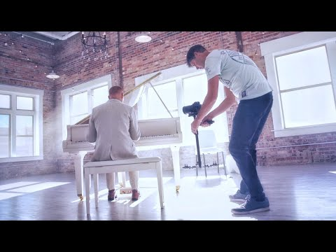 BTS 'Epiphany' (Behind The Scenes) - The Piano Guys Mp3