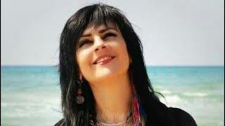 Top 10 arab songs , walllah habibi