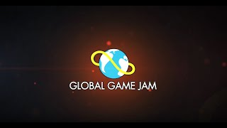Global Game Jam 2016 - Keynote - NO THEME!!! - Warning: Flickering and flashes