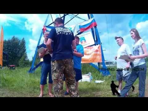 летняя рыбалка на фидер - 2016-06-28 17:26:11