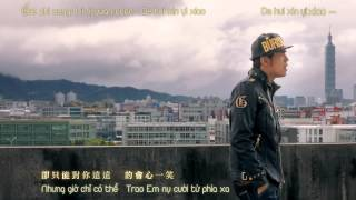 Hải ngoại - Jay Chou bức tượng đài âm nhạc mang tên Châu Kiệt Luân