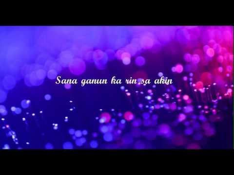 J BROTHERS -  Sana'y Pag Ibig Mo'y Tunay Na Lyrics
