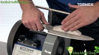 Tools.IMultiShop.ru ВидеоОбзор Tormek SVM 140 Держатель для ножей 140 мм(, 2014-09-27T13:08:29.000Z)