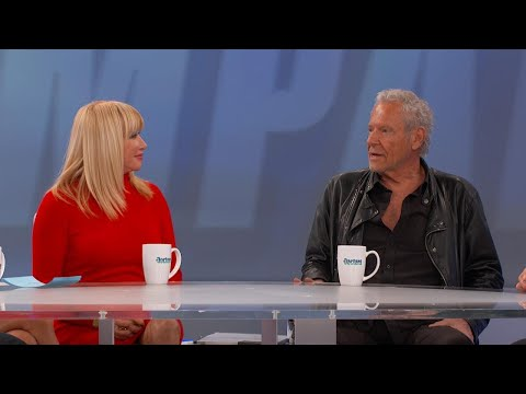 Finding Your Lifetime Love with Suzanne Somers