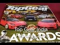 Top Gear India Magazine   February 2015