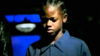Repeat youtube video Coolio - Gangsta's Paradise ft 2Pac, Snoop Dogg
