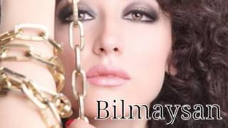 Lola Bilmaysan