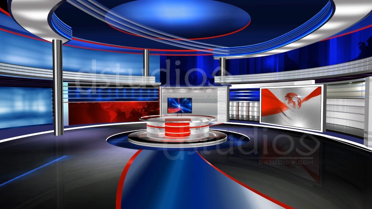 Virtual Studio Bhavya Free Youtube